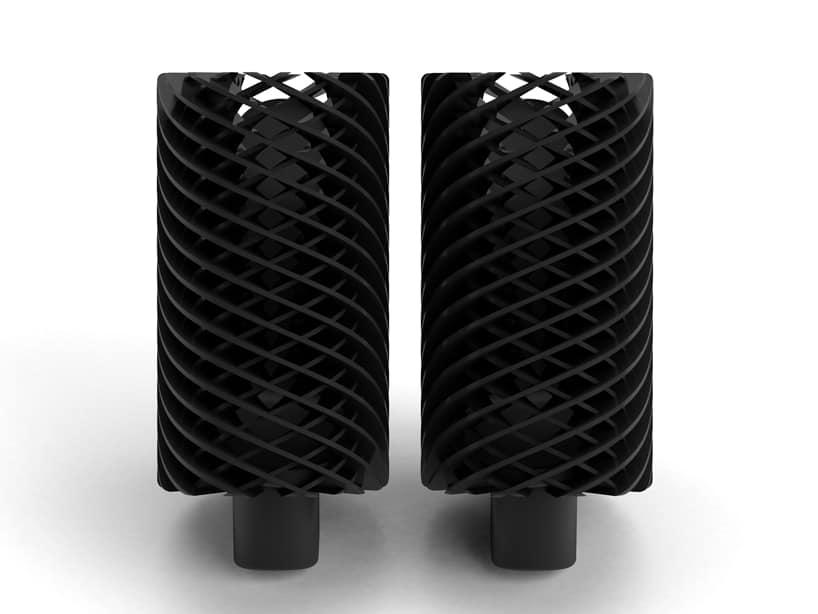 united-nude-3D-systems-reinventing-shoes-5vie-milan-design-week-designboom-07