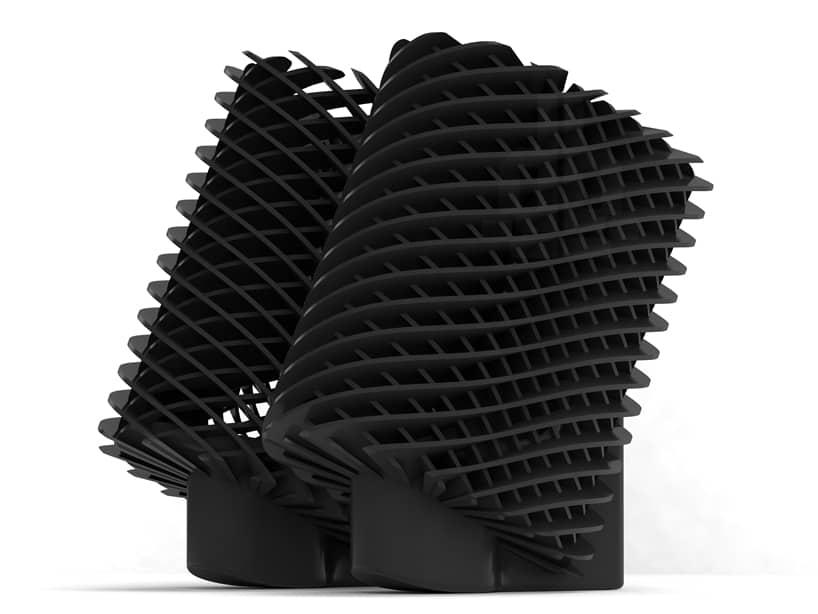 united-nude-3D-systems-reinventing-shoes-5vie-milan-design-week-designboom-09