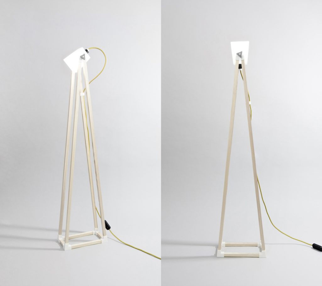 3D-printable-smf.01-lamp-from-uau-project-cults