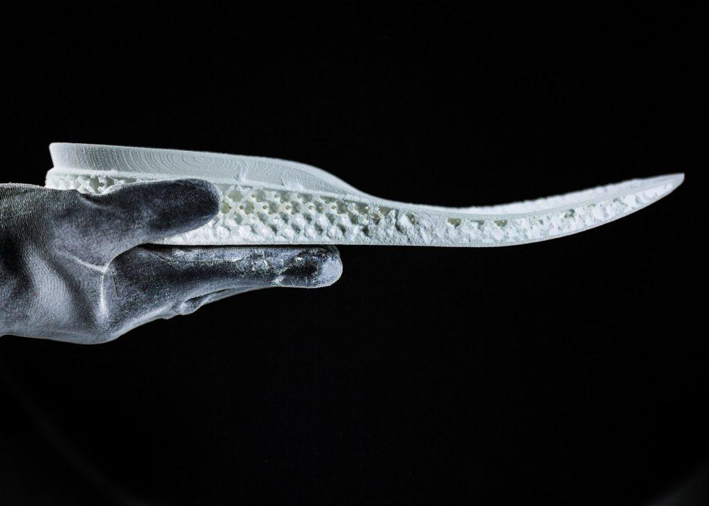 Future-Craft_Adidas_3D_dezeen_1568_20