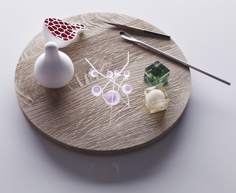 dezeen_Print-Shift-3D-printed-food_2