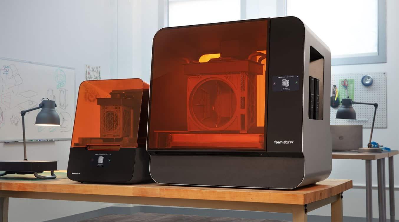 3d-printeri-lfs-form-3