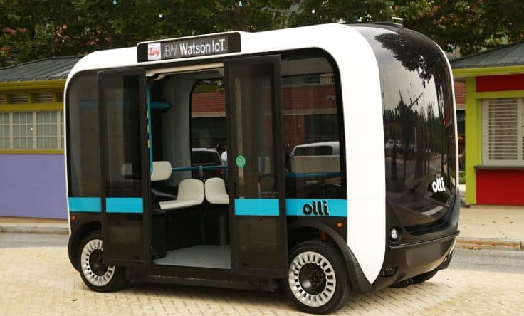 meet-olli-self-driving-3d-printed-mini-bus